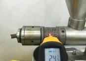 냉압착 생들기름 국내산 들기름 (8).JPG